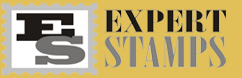 expert-stamps